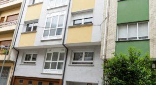 DP 85 apartamentos